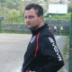 Campionato di 3a cat.: A. Castelfranci – ASD Cione Grazia 1 – 2