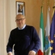 Il sindaco di Nusco G. De Mita: «Sul tema dell'unione dei comuni grande sinergia con Bagnoli»