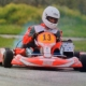 Paralizzato per l'incidente su go-kart: due condanne