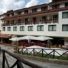 A Laceno manca un progetto integrato sul turismo