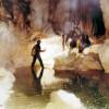 """""""Escursioni di Gusto"""" a Laceno – Il programma per l'estate 2011"""