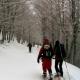 Turismo sostenibile, Bagnoli va alla ricerca di guide alpine