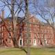 Harvard si conferma la migliore delle università