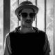 Esce oggi il primo disco del dj bagnolese Hector Bello