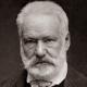 """""""L'ultimo giorno di un condannato a morte"""", di Victor Hugo"""