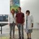 Iacopo Porcelli premiato studente di eccellenza al Liceo di Montella