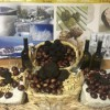 Verso l'autunno a Montella e Bagnoli, sul turismo si rischia di perdere terreno