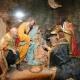 Una lezione natalizia: il Presepio!