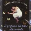 """Le proposte """"LibriAmo"""" di ANTONELLA IULIANO"""