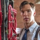 """The Imitation Game"", come un film ti rappresenta il genio incompreso di Alan Turing"
