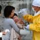 Il dopo Fukushima, depressi e disillusi nel Paese del grande choc