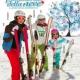 «Innamorati della Neve», divertimento ad alta quota