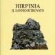 Gli Hirpini e il Sannio ritrovato