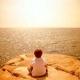 Quell'isola chiamata 'autismo': continua il viaggio dell'AIPA