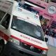La Cri di Bagnoli è pronta per l'imminente tappa del Giro d'Italia