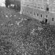 Racconti di storia - 10 giugno 1940: l'Italia in Guerra