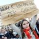 Il Ministro Poletti e i giovani italiani. Una storia triste