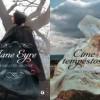 LIBRI – Jane Eyre e Cime tempestose, il mondo dei classici