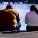 Obesità, gli uomini superano le donne ma la vera emergenza è fra i bambini