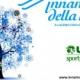 Innamorati della neve, kermesse Uisp al Laceno dal 14 al 16 febbraio