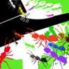 Il senso civico e la lotta delle formiche