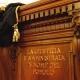 Rimborsi Enel, l'avvocato Catale si è presentato a Bagnoli Irpino