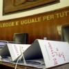 Rimborsi Enel – L'avvocato Catale tenta un'autodifesa