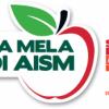 """""""LA MELA DI AISM"""" a Bagnoli Irpino"""
