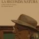 A Montella l'incontro-dibattito con Gerardo Marotta