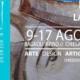 La Vacca di Fuoco 2014: arte design artigianato
