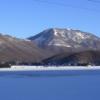 Laceno, la neve diventa industria. Intesa tra Comune e Cirpu