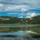 """""""Laceno Bello Naturale"""", la Mostra Fotografica dal 13 al 21 Agosto"""