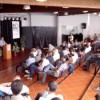 Big Bang in Irpinia, Comitati Renzi riuniti a Laceno