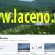Facebook-Laceno supera (per numero di iscritti) le più note localita sciistiche