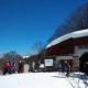 Festività pasquali sulla neve a Laceno: impianti aperti