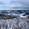 Parco Regionale dei Monti Picentini: Piano Laceno