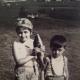 Lago Laceno 1967, il racconto di un pescatore