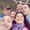 """Laceno: giornata ecologica del Gruppo Giovani """"Vincenzo Nigro"""""""