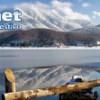 Turismo 2.0 - Laceno.net e i suoi 25.000 iscritti