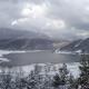 Uisp si innamora della neve d'Irpinia: kermesse al Laceno a febbraio
