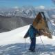 Laceno - Maggiore sicurezza sulle piste da sci con il Cnsas