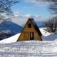 Laceno tra sport e turismo arrivano 170 maestri di sci