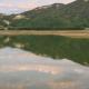 Lago Laceno – Servizio Fotografico
