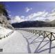 Valorizzando la neve del Laceno,si valorizza l'Irpinia