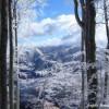 Seconda parte d'inverno: cosa aspettarsi …