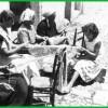 Le donne nella cultura contadina