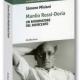 """""""Manlio Rossi-Doria un riformatore del Novecento"""""""