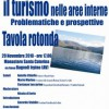 Il 29 novembre Convegno a Bagnoli: