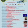 """Programma delle manifestazioni """"LacenoEstate2012″"""