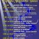 Gruppo Giovani: Programma Manifestazioni Natalizie 2015